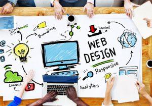 Web Tasarımında Nelere Dikkat Edilmelidir ?